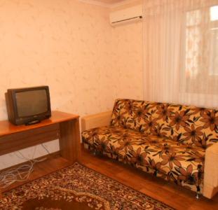 Бердянск продам 1-2х-3х-комнатные квартиры