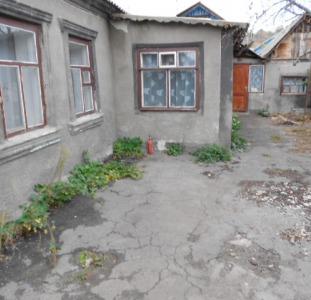 Продам дом в Бердянске