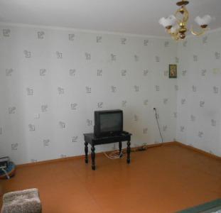 Бердянск продам 2-комнатную с видом на море