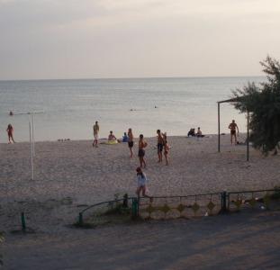 Бердянск продажа участка земля у моря