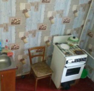 Бердянск продам-1-ком-квартиру
