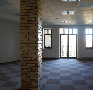 Продажа помещения в Бердянске