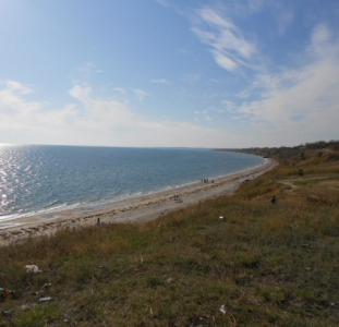 Бердянск продажа домов,дач,комнат,времянок,гостиниц,участков у моря