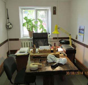 Бердянск сдам офисные помещения в аренду