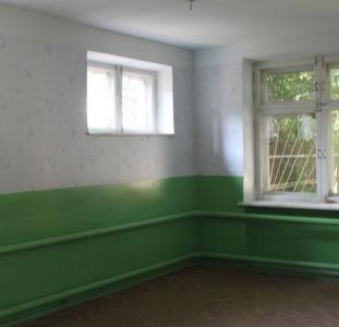 Продажа помещения свободного назначения в Бердянске