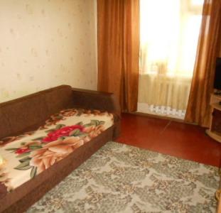 Квартира в центре 3-х-комн. на продажу в Бердянске