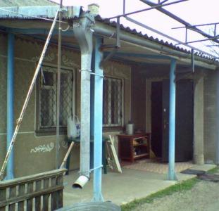 Дом продам в Бердянске