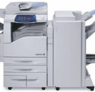 Прочие Ксерокопия и распечатка текста в Могилеве дешево