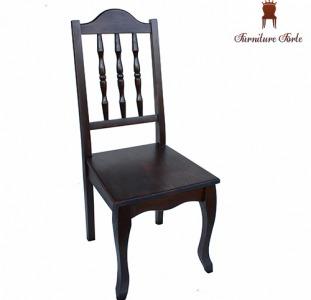 Деревянные стулья, Стул Классик Твердый