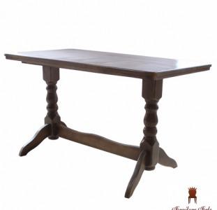 Стол деревянный прямоугольный, Стол Классик