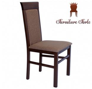 Производитель стульев для кафе