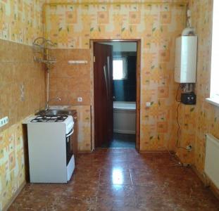 Продам свой дом в Нерубайском