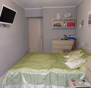 Продам ликвидную 2-х комнатную квартиру, чешка, отличное состояние! Таирова