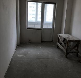Продам квартиру в новом сданном доме 73кв.м. за 34999у.е.