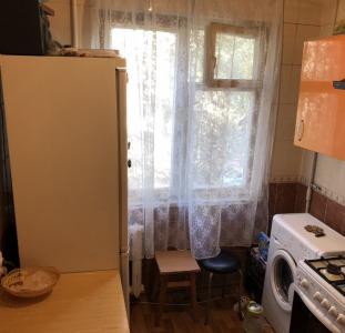 Продам 3-х комнатную квартиру «Московку» по ул. И.Рабина/Филатова