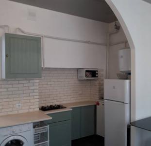 Сдам современную квартиру в Центре на ул. Канатная.