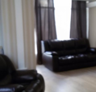 Продается 3-х комнатная квартира по ул. Французский б-р