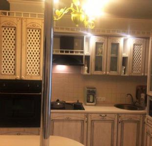 Продам 2-комн квартиру в новом доме на М.Жукова
