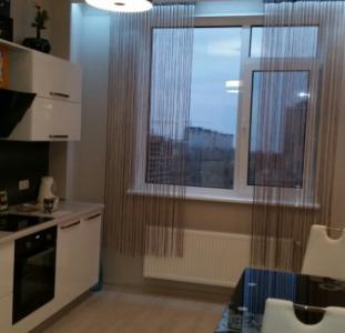 Продам 1-но комнатную квартиру возле площади 10 Апреля