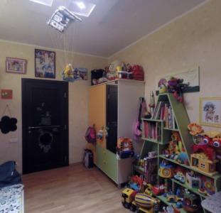 3-х комнатная квартира по ул. Пишоновская