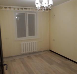 Продажа Продам 2-х комнатную квартиру на ул.Архитекторская/Королева