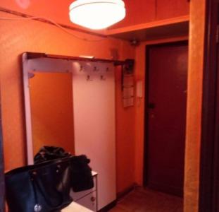 Продам 3 – х комнатную квартиру  по ул. Варненская