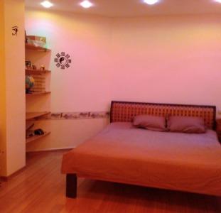 К продаже предлагается 2-х квартира в доме элит класса ЖК «Новая Аркадия» по улице  Тенистая