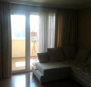 Продам 3-х комнатную квартиру,  Днепропетровская дорога/Заболотного