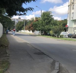 Продам пол дома на Таирова. Район ул.Тополевой/Королева.