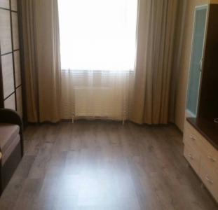 Аренда Снимите для себя уютную  квартиру в новом доме. Срочно!