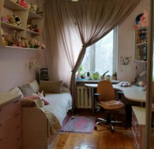 Продам современный 3- х этажный дом по ул. Зои Космодемьянской