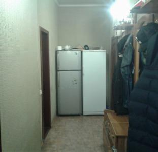 Продам 3-х комнатную квартиру на Мясоедовской/Б.Хмельницкого.