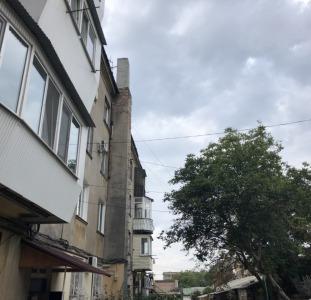 Продам 3-х комн. «сталинку» на ул. Балковская/Дальницкая.