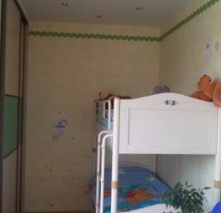 Элитная 3-х комнатная квартира в самом сердце города! «Климовский дом».