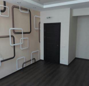 Сдам впервые 1 комн.квартиру в новом доме с новым ремонтом!