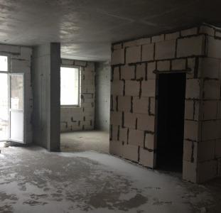 Продается нежилое помещение  в ЖК «Левитана»