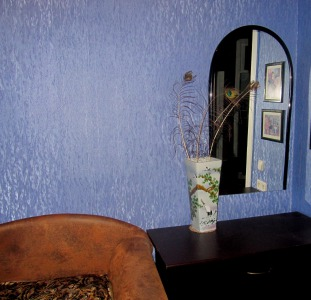 Продам  3 комнатную квартиру в козырном месте г. Одесса.