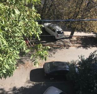 Продам настоящую Одесскую  3-х комн.квартиру в пер.Каретный.