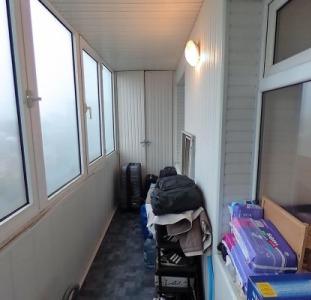 В продаже 3-х комнатная квартира по ул. Банный переулок