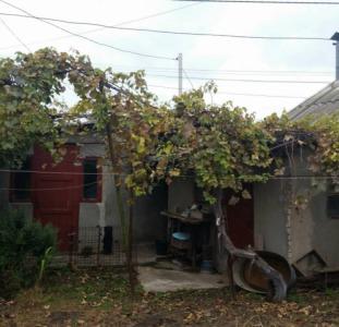 Продам уютный дом для приятного проживания на 5 сотках земли