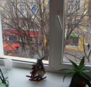 Продам помещение под офис на Дерибасовской