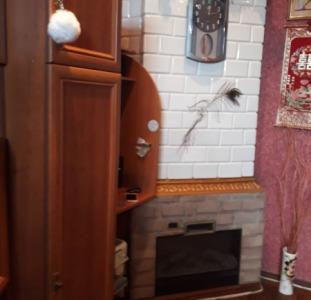 Продам светлую уютную комнату в центре Одессы.
