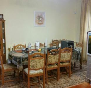 Продам  особняк на 17 сотках земли по ул. Зои Космодемьянской