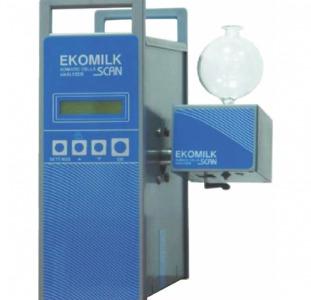 Анализатор соматических клеток в молоке Экомилк АМВ-1-03
