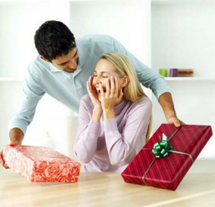 Интернет-магазин подарков MagFox