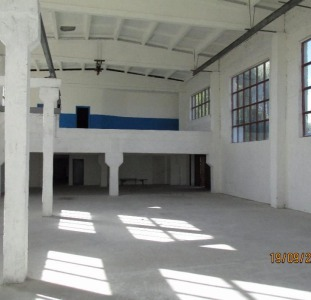 Здание на 400 кв.м. (аренда в Чернигове)