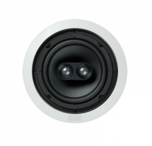 HECO INC 262 стерео потолочная акустика