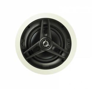HECO INC 602 встроенная акустика