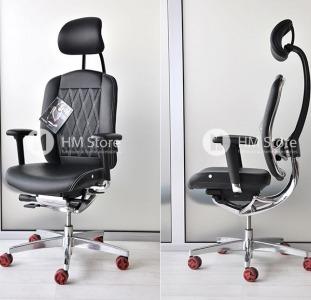 Эргономичные кресла – мебель в Харькове купить