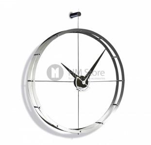 Дизайнерские настенные часы Nomon
